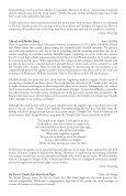 Annual Graduate Student Conductors - George Mason University ... - Page 5