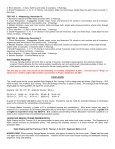 Sight Singing/Ear Trn II - George Mason University School of Music - Page 3