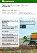 D9 / AD - AMAZONE Info-Portal - Page 2