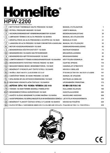 Ryobi Rlt30ces manual