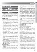 RLM5319SME - Ryobi - Page 3