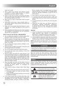 RLM5319SME - Ryobi - Page 4