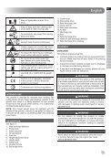 RLM5319SME - Ryobi - Page 5