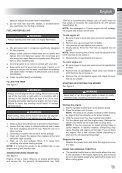RLM5319SME - Ryobi - Page 7