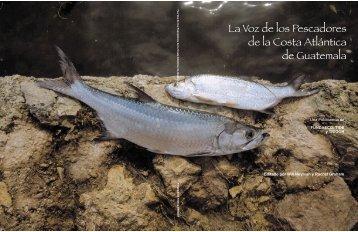 La Voz de los Pescadores