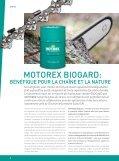 Original- logo - Motorex - Page 6