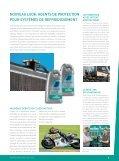 Constructeurs suisses de légende - Motorex - Page 5