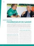 Constructeurs suisses de légende - Motorex - Page 6