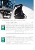 ALPINE LINE - Motorex - Page 3