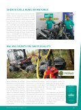 Sleepless in Lucerne - Motorex - Page 5