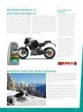 Original- logo - Motorex - Page 5
