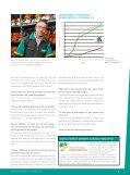 Original- logo - Motorex - Page 7
