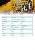 CONSTRUCTION LINE - Motorex - Page 2