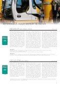 CONSTRUCTION LINE - Motorex - Page 3
