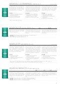 CONSTRUCTION LINE - Motorex - Page 6