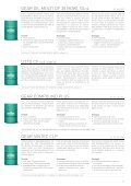 CONSTRUCTION LINE - Motorex - Page 7