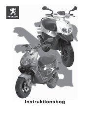 peugeot_tkr_brugermanual.pdf B 292 KB - Scootergrisen