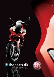 cpi_brochure_2005.pdf 8593 KB - Scootergrisen
