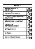 CHAS - Scootergrisen - Seite 6
