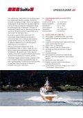 Se full spesifikasjon her! - Selfa Arctic - Page 2