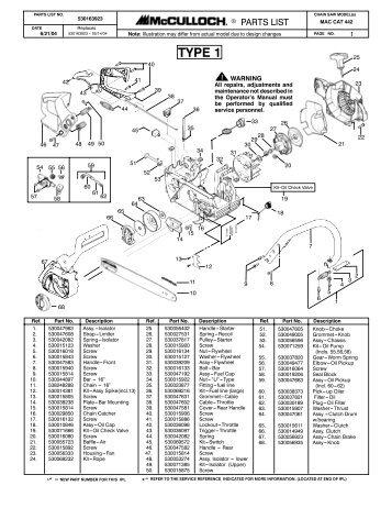 breathtaking mcculloch 140 wiring diagram photos best HVAC Wiring Diagrams 3-Way Switch Wiring Diagram