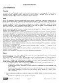 La dynamo - Hackerschicken - Page 2