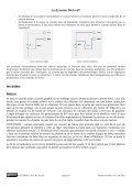 La dynamo - Hackerschicken - Page 3