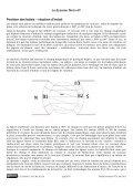 La dynamo - Hackerschicken - Page 4