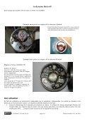La dynamo - Hackerschicken - Page 5