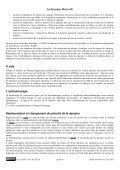 La dynamo - Hackerschicken - Page 6