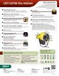 UST/USTM - Bullard - Page 2