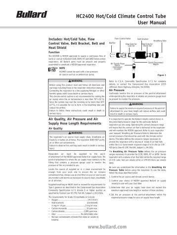 samsung soundbar hw f750 manual