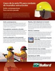 49642Descargue Catálogo PX.pdf