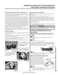 PA30IS Series Powered Air-Purifying Respirator PA3IS ... - Bullard - Page 5