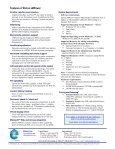 Ektron eMPower - Page 2