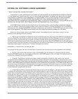 Ektron® eWebEditPro Developer's Reference Guide - Page 3