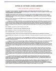 Ektron CMS400.NET Developer Reference Manual - Page 3