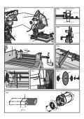 STEL705 - Repair - Black & Decker - Page 2