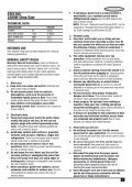 STEL705 - Repair - Black & Decker - Page 3