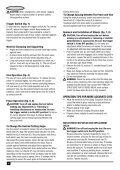 STEL705 - Repair - Black & Decker - Page 6
