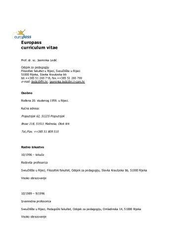 Social research paper pdf