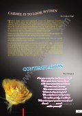 Happy Easter - Order of Carmelites, India - Page 6