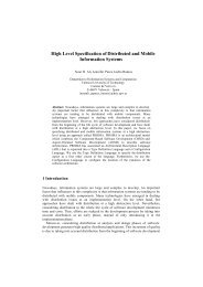 Download - Ingeniería del Software y Sistemas de Información ...