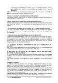 chers parents i. l enseignement monolingue. - Eltern Alsace - Free - Page 4