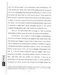 AMERICAN ARBITRATION ASSOCIATION - Page 6