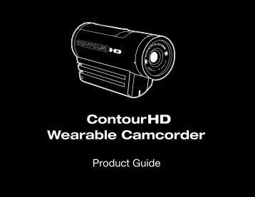Contour HD