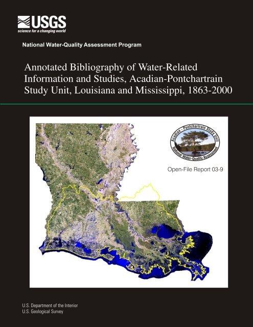 Johnson City USGS Regional Raised Relief Map in KY /& TN