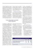 ArTS lIEGT nIET OVEr EuTHAnASIE - Keur der Wetenschap ... - Page 2