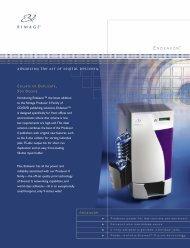 Download Datasheet (PDF)