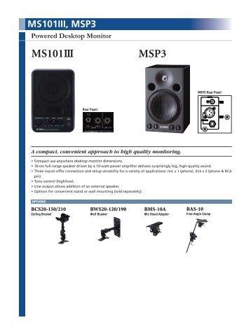 alesis multimix 8 firewire manual
